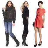 På Smartster kan du hitta de trendigaste damkläderna för alla tillfällen.