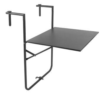rea 21 balkongbord hals 76 59cm st l smartster. Black Bedroom Furniture Sets. Home Design Ideas