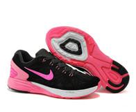 Sneakers till Döttrar
