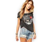 T-shirts till Döttrar