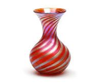 Vaser till Mormor/Farmor