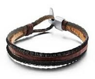 Armband till Söner