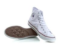 Sneakers till Honom