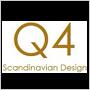 Q4 Design