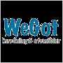 WeGot