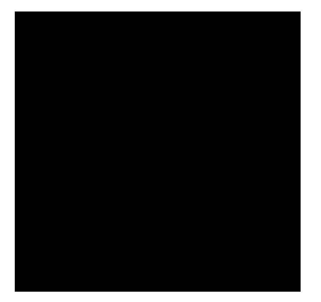 Stretchfrottélakan vit KRONBORG f399145e50640